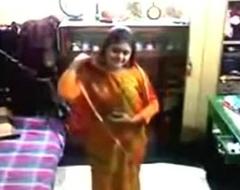 desi bhabhi bangla hot pic