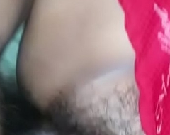 Indian girl pussy have sex by sweetheart