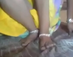 All desi HomeMade'_s sex
