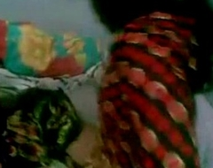 Most Out-and-out Bangladeshi Hot Devor Bhabhi Sex in bedroom N Record - With Clear Bangla Audio - Wowmoybac
