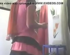Indian village legal age teenager trainer comprehensive orla sex