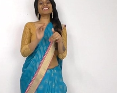 Hot Indian Aunty peeing for virgin old crumpet in Hindi