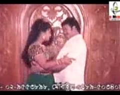 Desi top hawt movie scene dance need to see