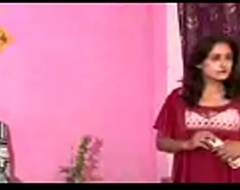Neha bhabhi cheating superior to before husban sex with doctor