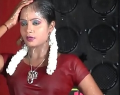 Tamil hot dance- antha nilava than