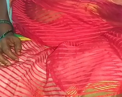 Tamil aunty telugu aunty kannada aunty malayalam aunty Kerala aunty hindi bhabhi horny desi north indian south indian  vanitha wearing saree school teacher showing big boobs added to shaved fur pie press hard boobs rubbing
