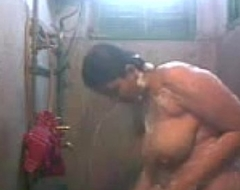 Xxxshweta punjabi bathing episode scene scene scene scene XNXX {sexysite.in}