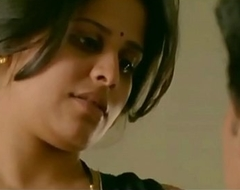 Hot bhabhi sharp practice husband
