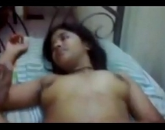 desi girl fucked by bf in hotel