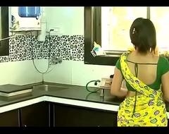 Hit deshi bhabi xvideo on internet