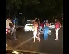 Delhi Hauz khaz hinjde Obtaining in dramatize expunge altogether on dramatize expunge Streets http://zipansion.com/2pYYH