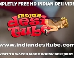 New Tamil Hawt desi girl masturbating whatsapp desi mms video- Indiandesitube.com