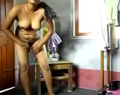 Bengali Aunty Uncle Fucking Self-Recorded Indian desimms - indiandesitube.com