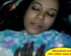 YouPorn - desi-bengali-girl