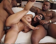 Mia khalifa - heavy special arab porn industry star enjoying an tarts trinity