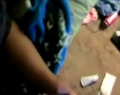 sone bhabhi blowjob 2 younger cuz ningus igatpuri mumbai