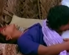 Madhuram South Indian mallu scanty coitus videotape compilation (new)