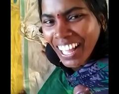 indian telugu tamil mallu maid aunty sucking oral job