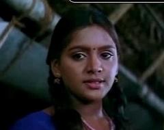 Bhavana indian lead actor XXX glaze [indianmasalaclips.net]